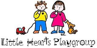 littleheartsplaygroup